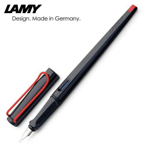 Bút mực cao cấp hiệu Lamy Joy 015 ngòi loại 1.5mm