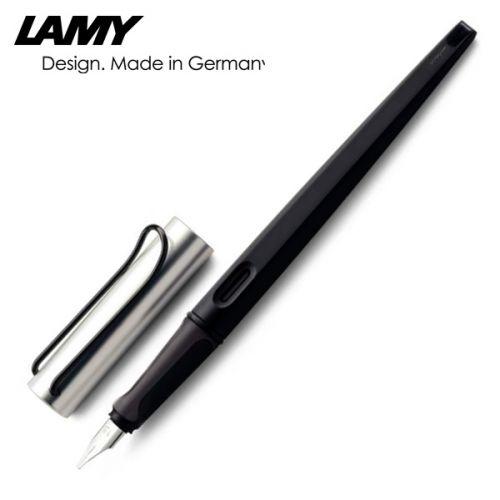 Bút mực cao cấp hiệu Lamy Joy 011, ngòi 1.5mm