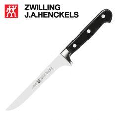 Dao rọc xương Zwilling 31024-141, lưỡi dài 14cm