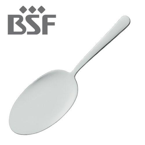 Muỗng vá múc cơm hiệu BSF 02108-099