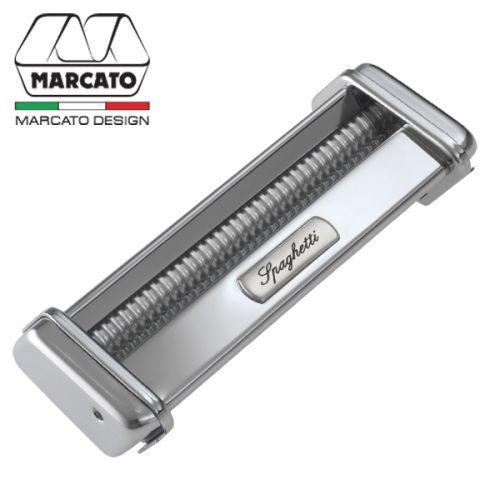 Lưỡi Cắt Mì Spaghetti với độ dày 2mm thương hiệu Marcato AC-150-SPA