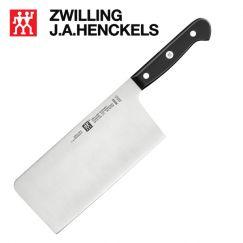 Dao chặt xương hiệu Zwilling 36112-181-0, lưỡi dao dài 18cm