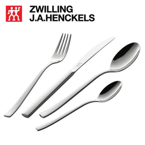 Bộ dao muỗng nĩa 24 cái thương hiệu Zwilling 07143-305