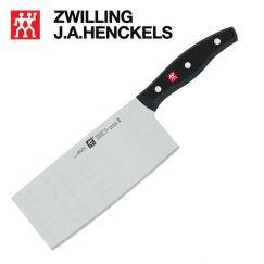 Dụng cụ chặt xương hiệu Zwilling 30795-180, lưỡi dao dài 18cm