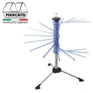Dụng cụ phơi mì sợi màu xanh dương hiệu Marcato TP-BLU