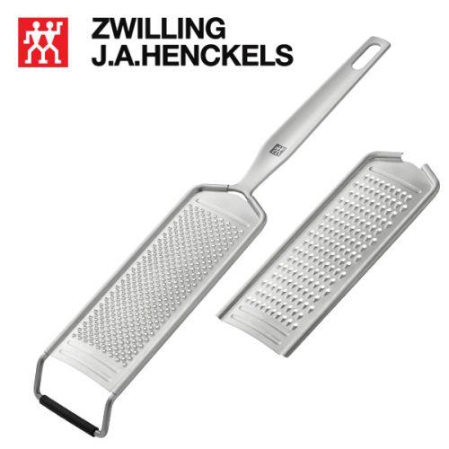 Bàn bào thương hiệu Zwilling 37823-000, dài 30cm