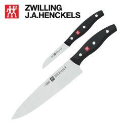Bộ dao bếp 2 món thương hiệu Zwilling 30751-200