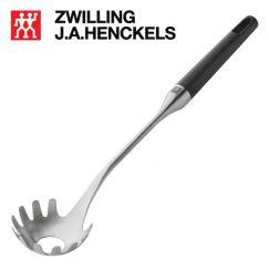 Vá múc mì sợi hiệu Zwilling 37616-000, 34cm