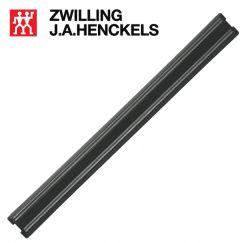 Thanh hút nam châm để dao bếp hiệu Zwilling 32621-450, dài 45cm