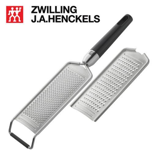 Bàn bào đa năng hiệu Zwilling 37623-000