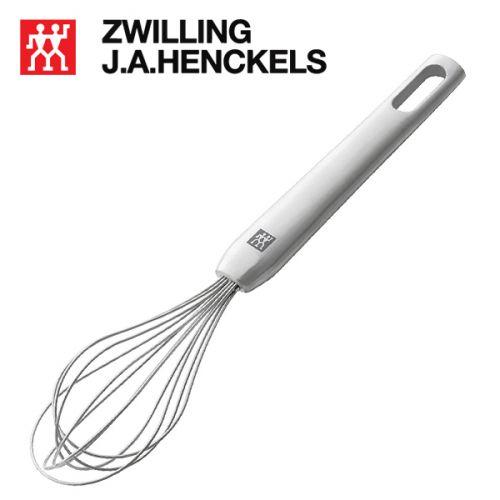 Dụng cụ đánh trứng loại nhỏ hiệu zwilling 37811-000