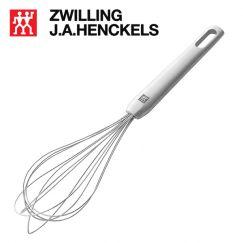 Dụng cụ đánh trứng loại lớn thương hiệu Zwilling 37812-000