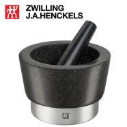 Bộ cối chày giã hiệu Zwilling 39500-024