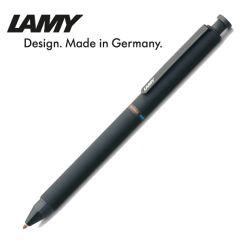 Bút cao cấp Lamy ST tri pen