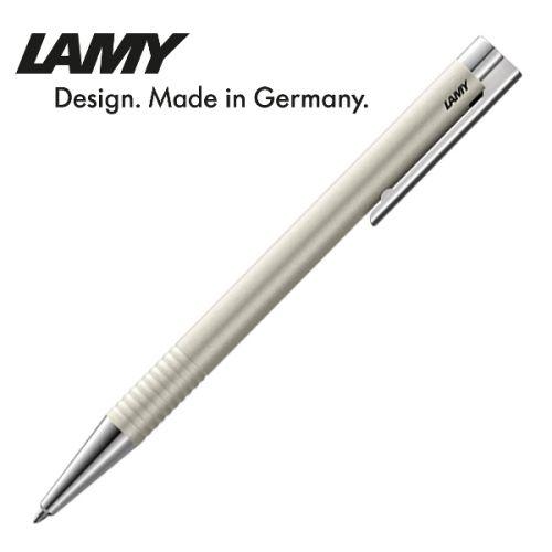 Lamy Bút bi Logo màu ngọc trai 206, Phiên bản đặc biệt 2016