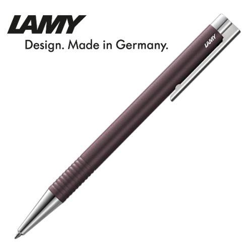 Lamy Bút bi Logo màu nâu 206 # 4030982
