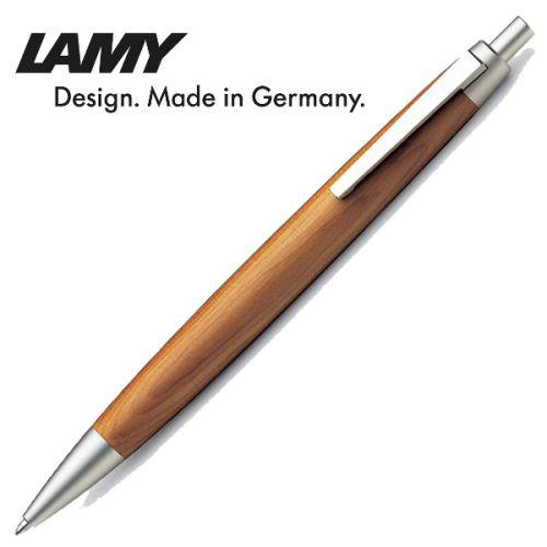 Bút bi cao cấp Lamy 2000 taxus 203
