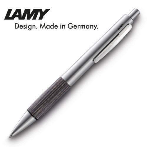 Lamy - Bút bi cao cấp Accent AL KW
