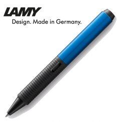 Bút bi cảm ứng Lamy screen oceanblue 2 trong 1 # 4030986