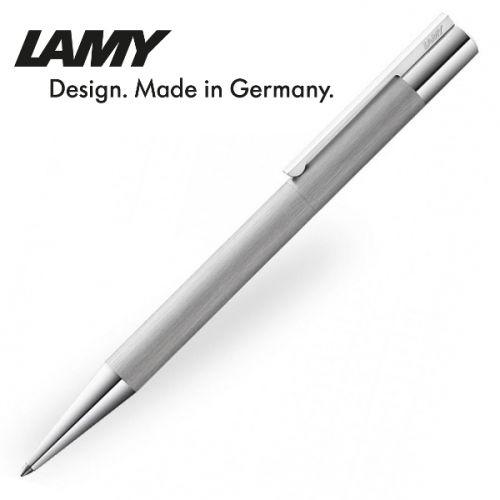 Lamy - Bút bi cao cấp Scala brushed 251