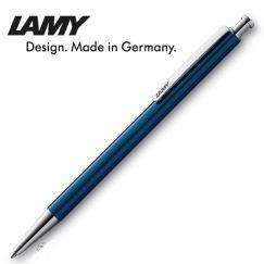 Lamy- Bút bi St màu xanh dương