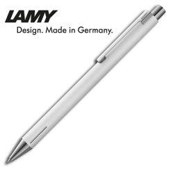 Lamy - Bút bi Econ 240 màu trắng