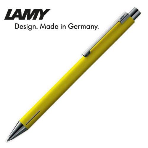 Lamy - Bút bi Econ 240 màu vàng