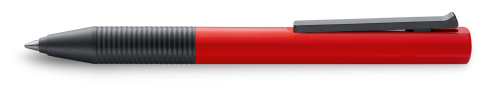 Lamy- Bút bi xoay Tipo K red  # 4030939 ( New Version)