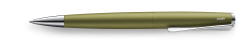 Bút Bi LAMY Studio màu Olive # 4033304 (Phiên bản đặc biệt 2019)