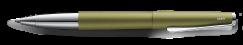 Bút Bi Mực Nước LAMY Studio màu Olive  # 4033305 (Phiên bản đặc biệt 2019)