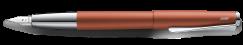Bút Máy LAMY Studio Terracotta/màu nâu đất # 4033308 (Phiên bản đặc biệt 2019)