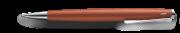 Bút Bi LAMY Studio Terracotta/màu nâu đất # 4033298 (Phiên bản đặc biệt 2019)