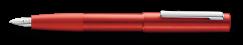 Bút Mực LAMY AION màu đỏ # 4033681 (Phiên bản giới hạn)