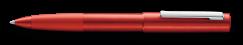 Bút Bi Xoay Lamy Aion màu đỏ # 4033685 (Phiên bản giới hạn)