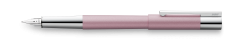 Bút Máy LAMY Scala ROSE #  4033262  (Phiên bản đặc biệt 2019)