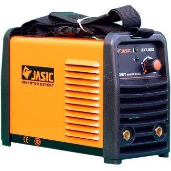 Máy hàn que Jasic ZX7-200