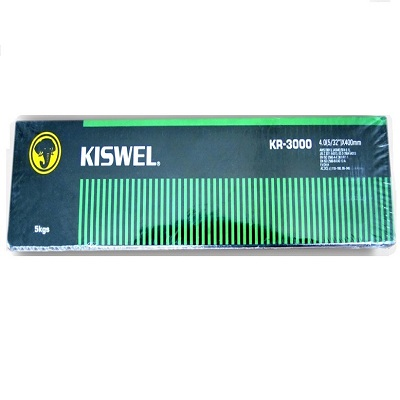 que-han-kiswell-kr-3000 (1)