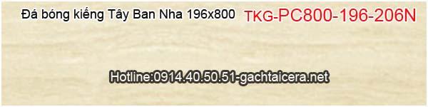 Gạch TKG-Tây Ban Nha  PC800-196-206N