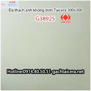 Đá thạch anh 30x30 Taicera G38925