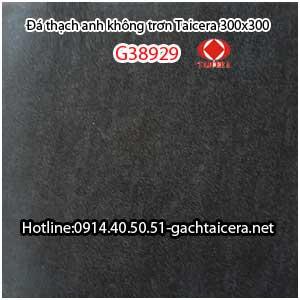Đá thạch anh 30x30 Taicera G38929