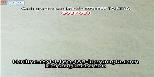Gạch granite Taicera sần 30x60 G63763J