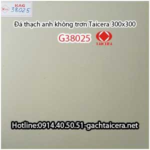 Đá thạch anh 30x30 Taicera G38025