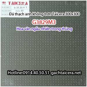 Đá thạch anh 30x30 Taicera G3829M3
