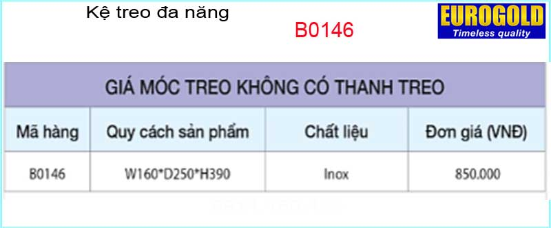Moc-treo-dao-thot-EUROGOLD-B0146-TSKT
