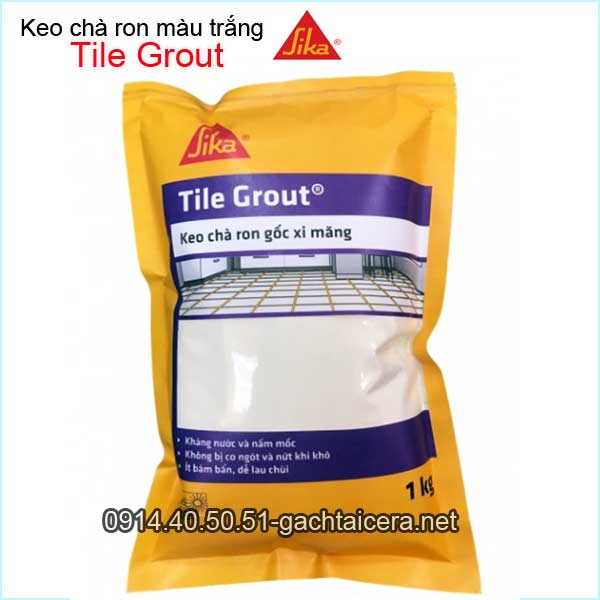 Keo-cha-ron-Sika-Tile-Grout-1
