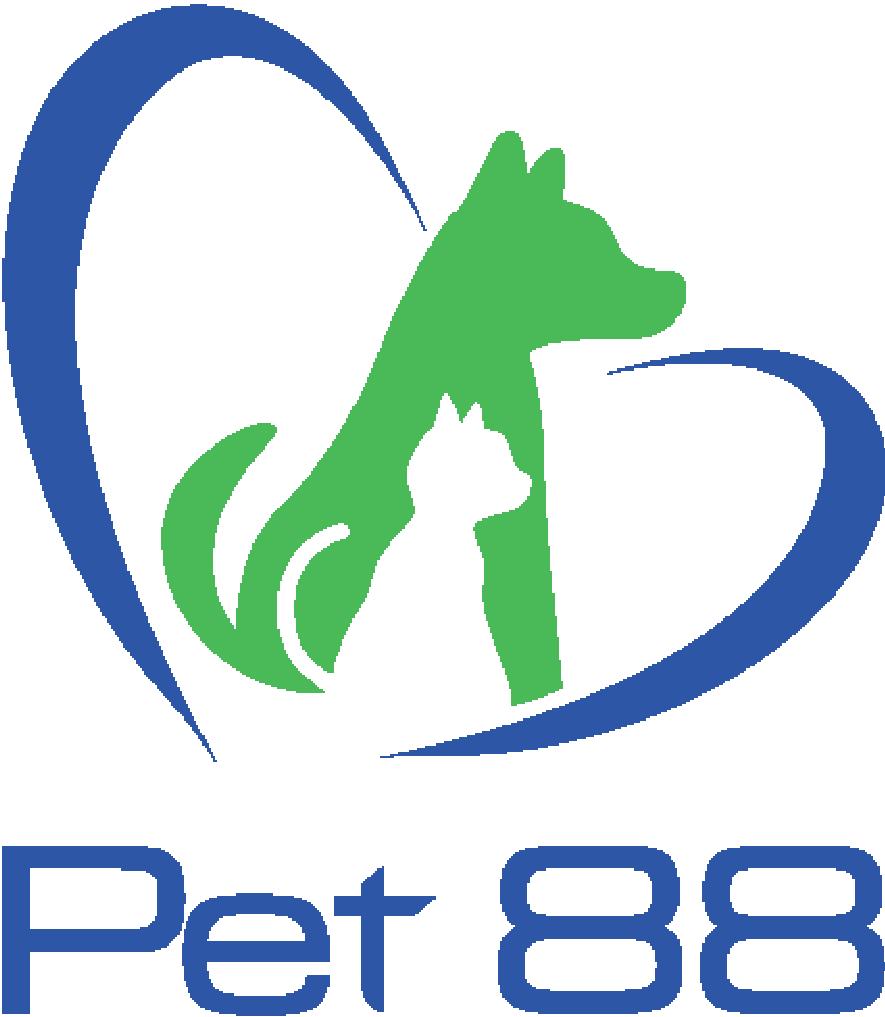 Pet 88- bán hàng trên Web