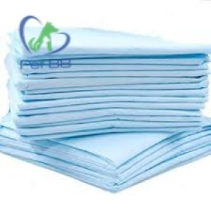Miếng lót vệ sinh loại thường size S