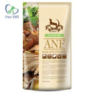Hạt ANF cho chó vị Vịt và yến mạch 1.2kg