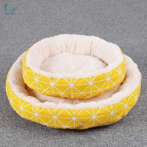 Ổ đệm cashmere M (45-10cm)