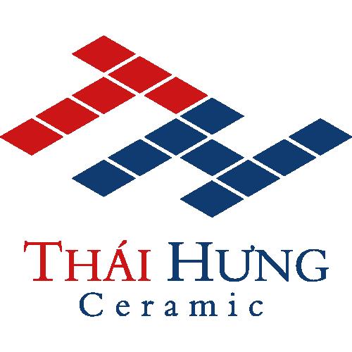 Công ty Cổ phần Dịch vụ và Thương mại Thái Hưng